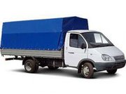 перевозки грузов,  квартирные переезды 71-00-24
