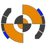 СМАРТ-СЕРВИС. Центр восстановления электроники
