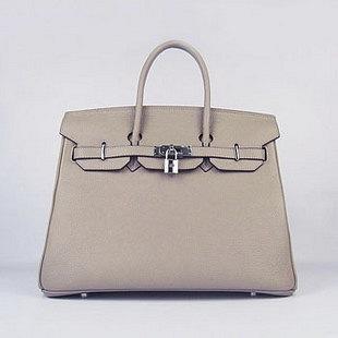 091bf7330584 Брендовые сумки :: Склад сумок