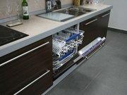 Установка подключение стиральной и посудомоечной машины в Омске.