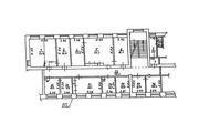 Коммерческая недвижимость продажа Офисное помещение в Омске
