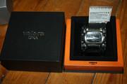 Продаю Итальянские часы Volere из Америки не дорого