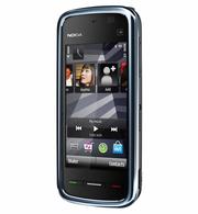 Продам Nokia 5230 полный комплект. ТОРГ