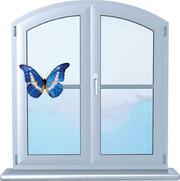 Окна ПВХ без переплаты