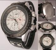Копии швейцарских часов по оптовым ценам