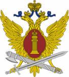 ФКУ  Исправительная Колония - 3 УФСИН России по Омской области