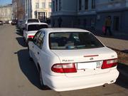 Продается автомобиль NISSAN PULSAR,  1998 г.в. В хорошем состоянии. АКП