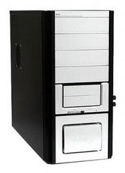 Компьютер с монитором и акустикой 5.1