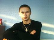Помощник на любые нужды . 100 рублей час