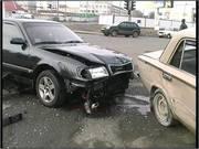 Независимая  авто экспертиза оценка «Ново-Омск»