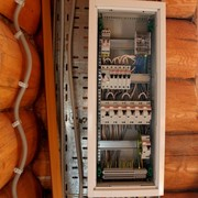 Качественный электромонтаж