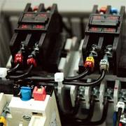 Услуги электрика в любое удобное для вас время