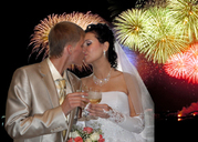 свадьба «под ключ»  видео-фотосъёмка.