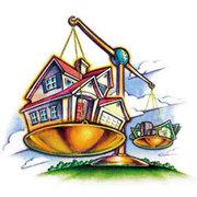 Примем на продажу квартиры в любом районе города Омска