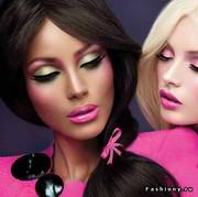 Профессиональный макияж на дому по доступной цене