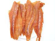 Сушеная рыба, морепродукты оптом