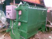 Сельхозоборудование с хранения,  новое. Не использовалось. КВМ-4.6, С-12