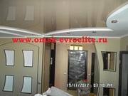расценки на ремонт квартир в омске