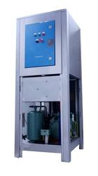 Льдогенераторы жидкого льда