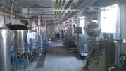 Молочный завод 15 т/с 14, 9 млн