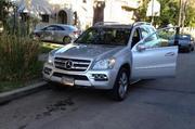 Автомобили под заказ из Америки