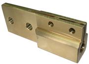 Контактные зажимы для трансформаторов 25 - 2500 кВА