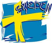 Шведской компании требуются рабочие