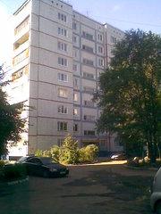 куплю 1-2-3 квартиры в Омске