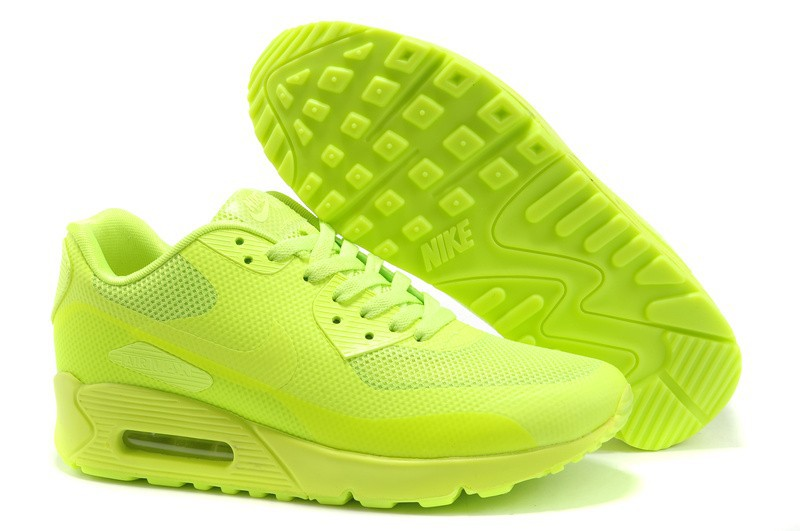 f684d8f4 Продам: Кроссовки Nike Air Max - Купить: Кроссовки Nike Air Max ...