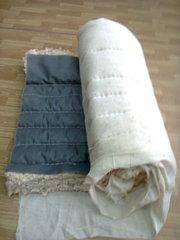Продам ватники для изготовления мягкой мебели