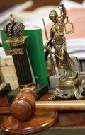 Адвокаты,  юристы,  абонентское обслуживание,  семейный адвокат