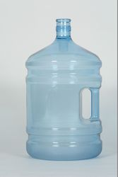 пластиковые (поликарбонат) бутыли для воды 19л. от производителя Грайф