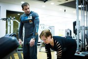 Хотите стать фитнес тренером или узнать тонкости тренировок для себя?