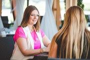 Франшиза готового бизнеса для женщин