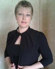 Репетитор по немецкому и французскому языкам.