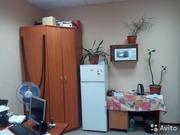 Продам дом в Омске,  остановка