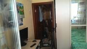 Продаю 3-х комнатную квартиру в САО