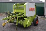 Продам рулонный пресс-подборщик Claas Rollant 46 б/у (Германия).