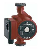 Насосы циркуляционные Grundfos UPS (для отопления)