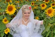 Видео-фотосъёмка,  выпускной,  свадьба и другие события из вашей жизни