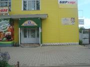 Помещение 80кв.м. в центре Калачинска
