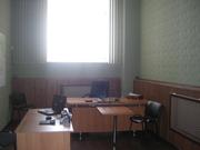 сдам офис 35 кв.м.