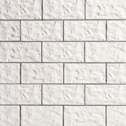 Белый цемент ЦЕМ-I 52, 5 Н,  ГОСТ 31108-2003