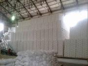 Сахар по ГОСТ 21-94 оптом от 100 тонн