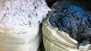 Продам волокно регенерированное для наполнения матрасов