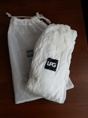 Костюмы для LPG массажа (Россия и Франция),  расходные материалы,  прода