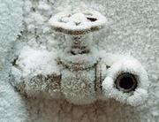 Отогрев труб,  обогрев и разморозка труб канализации и отопления в Омск