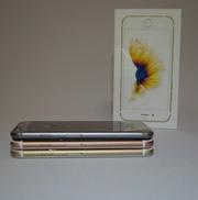 Очень качественная копия iPhone 6s