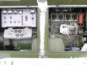 Дизель генератор (электростанция)  12  кВт
