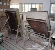 Печь «Крапивина»   Производство Украина,  производитель «Симферопольски